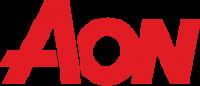 Aon UK
