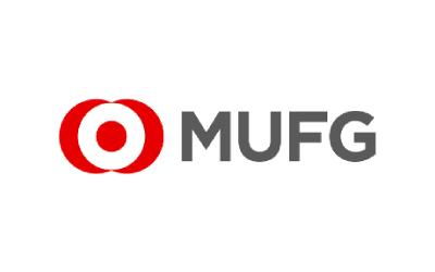 Bank of Tokyo Mitsubishi UFG