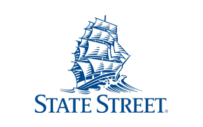 State Street Bank and Trust Co London Branch