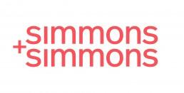 Simmons & Simmons Logo 19 02 26 RGB