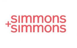 Simmons + Simmons
