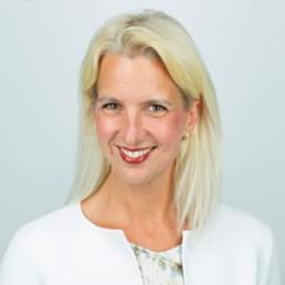 BIRGIT NEU | Advisory Board Member, HSBC