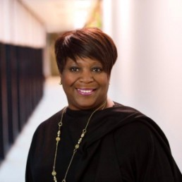 HEATHER MELVILLE OBE CCMI JP | Director & Head of Client Experience, PWC