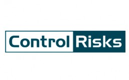 Control Risks