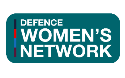 Defence Women's Network