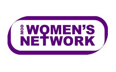 MOD Women's Network